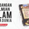 Buku Islam Sumbangan Keilmuan Islam Pada Dunia