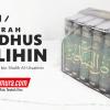 Buku Islam Syarah Riyadhus Shalihin 6 Jilid