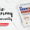 Buku Islam The Harmony Of Humanity