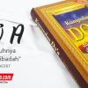 Buku Islam Kumpulan Doa Shahih