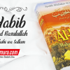 Buku Islam Al-Habib Muhammad Rasulullah