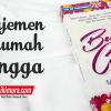 Buku Islam Bunda Cekatan, Seri Ibu Profesional # 2