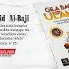 Buku Islam Gila Baca Ala Ulama