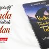 Buku Islam Ibunda Tokoh-Tokoh Teladan