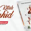 Buku Terjemah Kitab Tauhid Pemurnian Aqidah (Darul Haq)