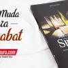 Buku Islam Masa Muda Para Shahabat (Buku Ke-1)