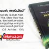 Buku Islam Menyelisik Alam Malaikat