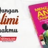 Buku Islam Menzalimi Anak Tanpa Sadar (AQWAM)