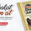 Buku Islam Panduan Shalat Jum'at