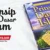 Buku Islam Prinsip Dasar Islam (At Taqwa)