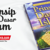 Buku Islam Prinsip Dasar Islam