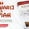 Buku Sejarah Khawarij Dan Syi'ah