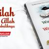 Buku Wali Allah Ataukah Wali Syaitan?