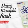 Buku Islam Bunda Sayang, Seri Ibu Profesional # 1