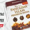 Buku Para Panglima Islam Penakluk Dunia Ummul Qura
