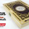 Al-Qur'an Dan Terjemahnya