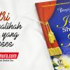 Buku Bagaimana Menjadi Istri Shalihah Dan Ibu Yang Sukses