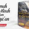 Buku Hikmah Kisah Dalam Al-Qur'an