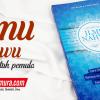 Buku Ilmu Nahwu Untuk Pemula