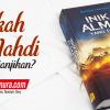 Buku Inikah Al-Mahdi Yang Dijanjikan