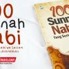 Buku Islam 100 Sunnah Nabi Yang Sering Diremehkan