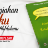 Buku Islam Adab & Hukum Seputar Kehidupan Suami Istri