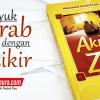 Buku Islam Akrab Dengan Dzikir (AQWAM)