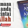 Buku Islam Bagaimana Agar Anda Dicintai Allah