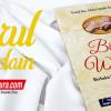 Buku Islam Birrul Walidain