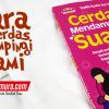 Buku Islam Cerdas Mendampingi Suami (AQWAM)