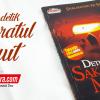 Buku Islam Detik-Detik Sakaratul Maut (AQWAM)