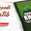Buku Islam Ensiklopedi Khatib