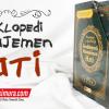 Buku Islam Ensiklopedi Manajemen Hati (4 Jilid)