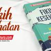 Buku Islam Fikih Kesehatan