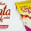 Buku Islam Pendidikan Cinta Untuk Anak