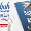 Buku Islam Sembuh Dengan Al-qur'an