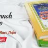 Buku Islam Sikap Ahlussunnah Wal Jama'ah Terhadap Ahli Bid'ah Dan Pengikut Hawa Nafsu