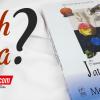 Buku Islam Taman Orang-Orang Jatuh Cinta Dan Memendam Rindu