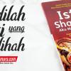 Buku Istri Shalihah Aku Merindukanmu