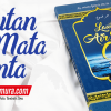 Buku Islam Lautan Air Mata Cinta, Pembersih Dosa & Penyemangat Jiwa