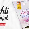 Buku Makin Cantik Dengan Hijab