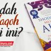 Buku Islam Shodaqoh Memang Ajaib