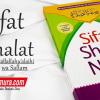 Buku Sifat Shalat Nabi Syaikh Muhammad Al-Utsaimin (Ummul Qura)