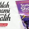 Buku Suami Shalih Aku Merindukanmu