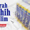 Buku Syarah Shahih Muslim (6 Jilid)