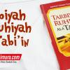 Buku Tarbiyah Ruhiyah Ala Tabi'in