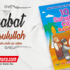 Buku 10 Sahabat Cilik Rasulullah