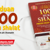 Buku 1000 Hukum Shalat
