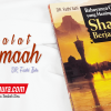Buku Bahayanya Orang Yang Meninggalkan Shalat Berjama'ah