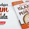 Buku Belajar Islam Untuk Pemula